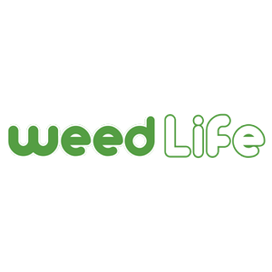 WeedLife.com