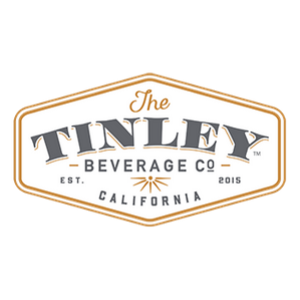 Tinley Beverage Co.