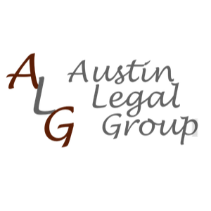 Austin Legal Group