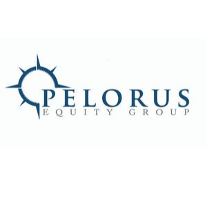 Pelorus Equity Group