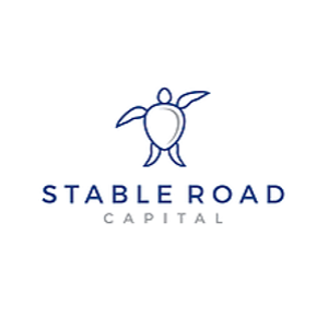 Stable Road Capital
