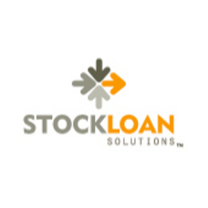 StockLoan Solutions