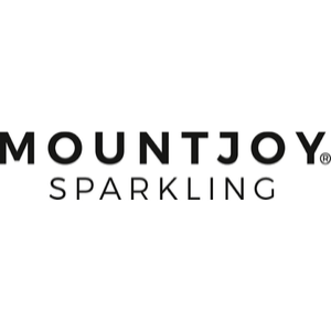 Mountjoy Enterprises