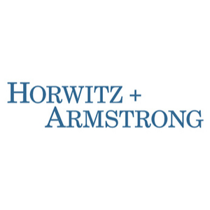 Horwitz + Armstrong