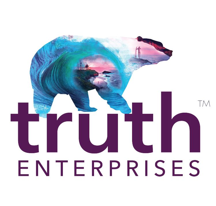 Truth Enterprises