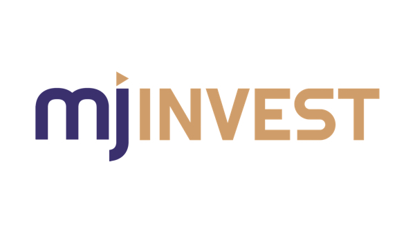 MjInvest