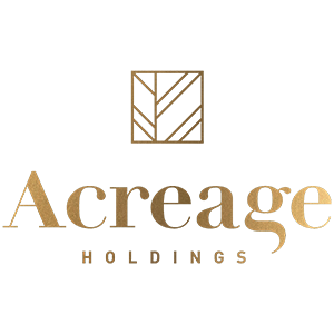 Acreage Holdings Keynote at MjMicro