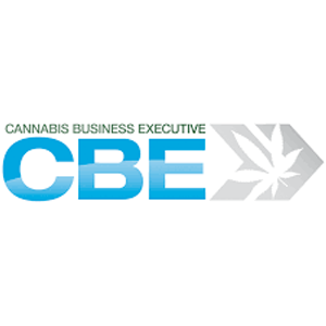 CBE Press LLC
