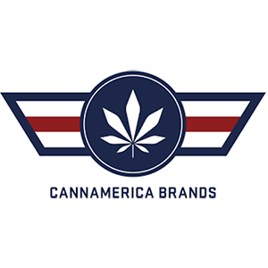 CannAmerica Brands Presenting at MjMicro