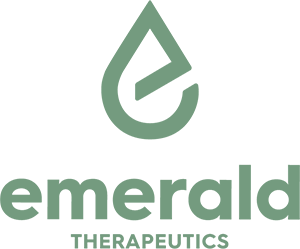 Emerald Health Therapeutics Presenting at MjMicro