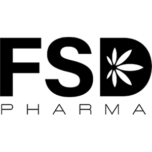 FSD Pharma Presenting at MjMicro