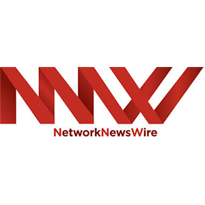 NetworkNewsWire Media Partner MjMicro