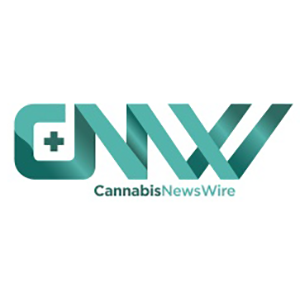 CannabisNetworkNewswire Sponsor at MjMicro