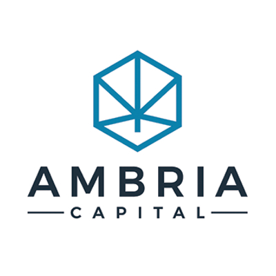 Ambria Capital Sponsors the MjMicro Conference in Beverly Hills