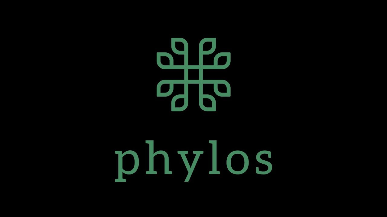 Phylos Biosciences Presenting at the MjMicro Conference in Beverly Hills