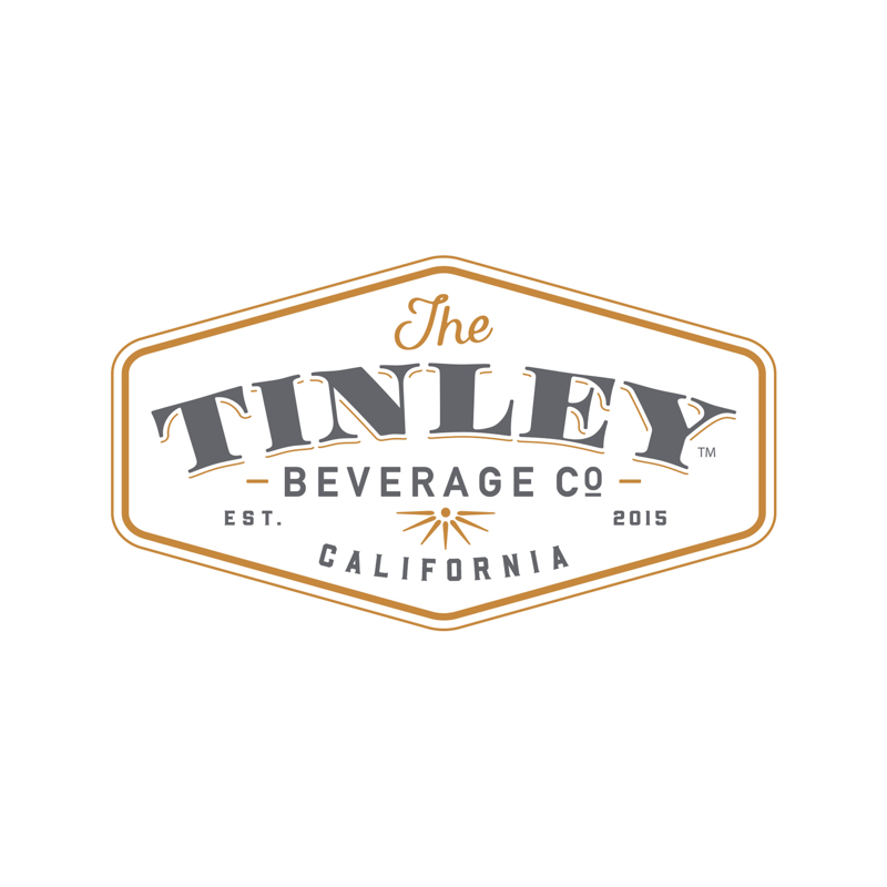 Tinley Beverage Company to Present at the MjMicro Conference in Beverly Hills
