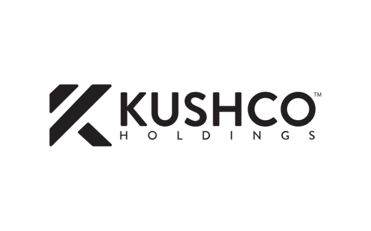 KushCo Holdings to Present at the MjMicro Conference in Beverly ...