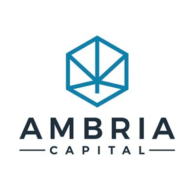 Ambria Capital - MjMicro