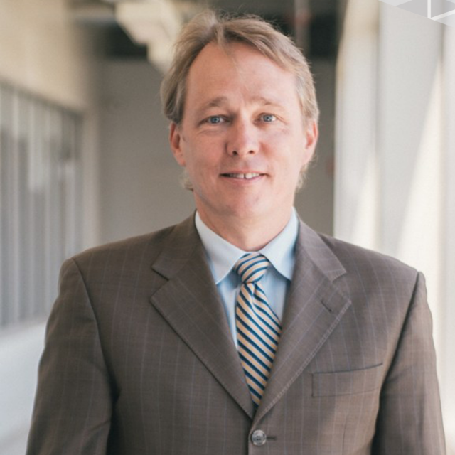 Bruce Linton - MjMicro Conference Keynote Speaker