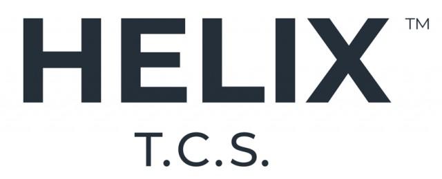 Helix TCS - OTCQB: HLIX - MjMicro Conference