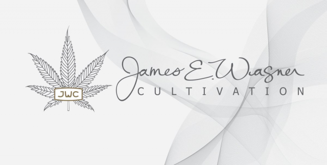 James E Wagner Cultivation - Logo - MjMicro