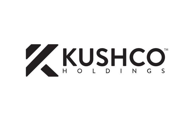 KushCo Holdings - Logo - MjMicro-Conference