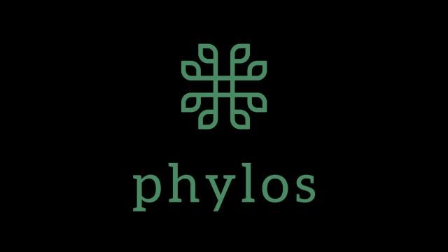 Phylos Bioscience - MjMicro