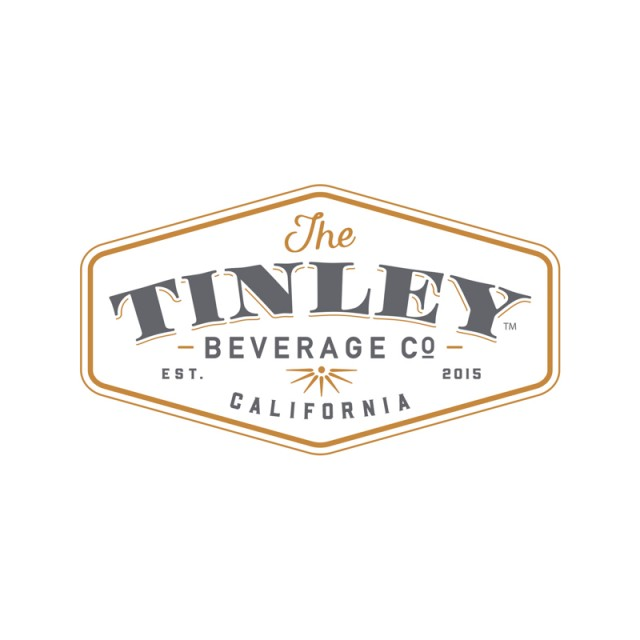 Tinley Beverage Company - MjMicro