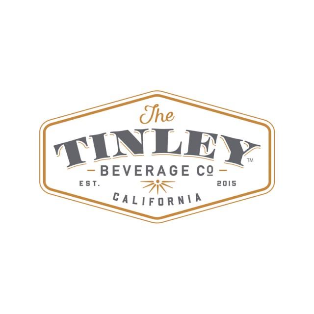 Tinley Beverage Company - MjMicro