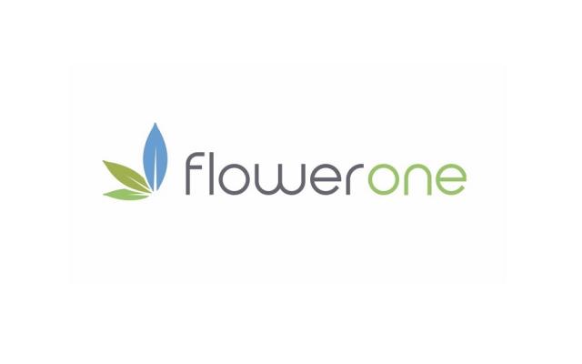 FlowerOne - Logo - MjMicro