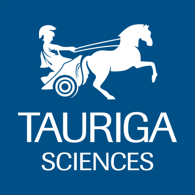 Tauriga Sciences - MjMicro